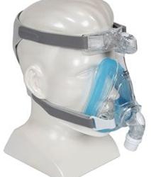 maniqui-oro-nasal1