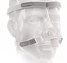 mascara-nasal-pico-de-philips-4