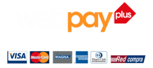 webpay-footer-light
