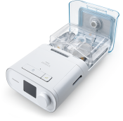 auto-cpap-dreamstation-ch-1