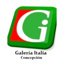 galeria italia con texto1
