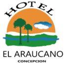 hotel araucano